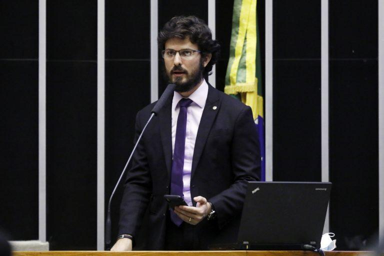 Votação de propostas legislativas. Dep. Marcelo Aro (PP - MG)