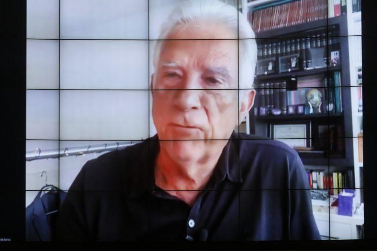 Dep. Rubens Bueno (CIDADANIA - PR)