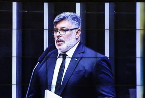 Dep. Alexandre Frota(PSDB - SP)