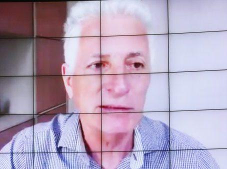 Votação de propostas. Dep. Rogério Correia(PT - MG)