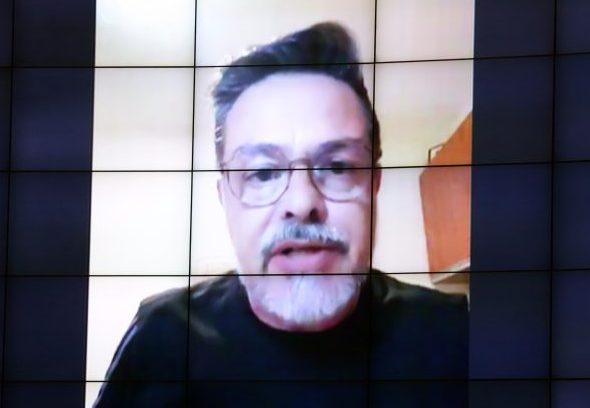 Votação de propostas. Dep. Eduardo Barbosa(PSDB - MG)