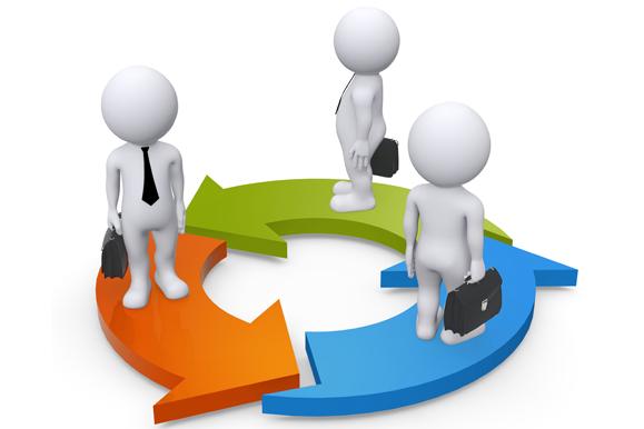 Revisão da Lei Geral da Micro e Pequena Empresa