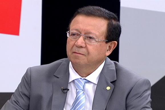 DEP SINVAL MALHEIROS