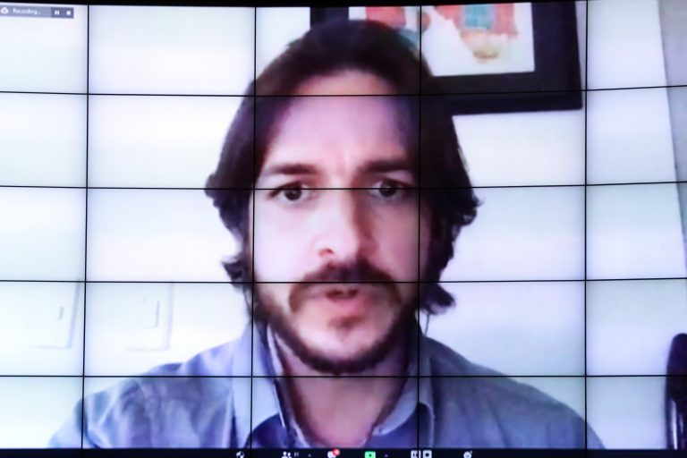 Dep. Pedro Cunha Lima (PSDB - PB)