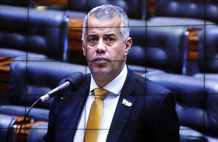 Votação de propostas legislativas. Dep. Evair Vieira de Melo(PP - ES)