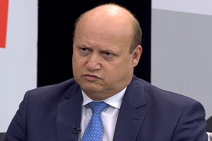 CELIO SILVEIRA