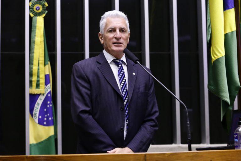 Breves Comunicados. Dep. Rogério Correia (PT - MG)