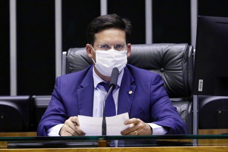 Dep. João Roma (REPUBLICANOS - BA)