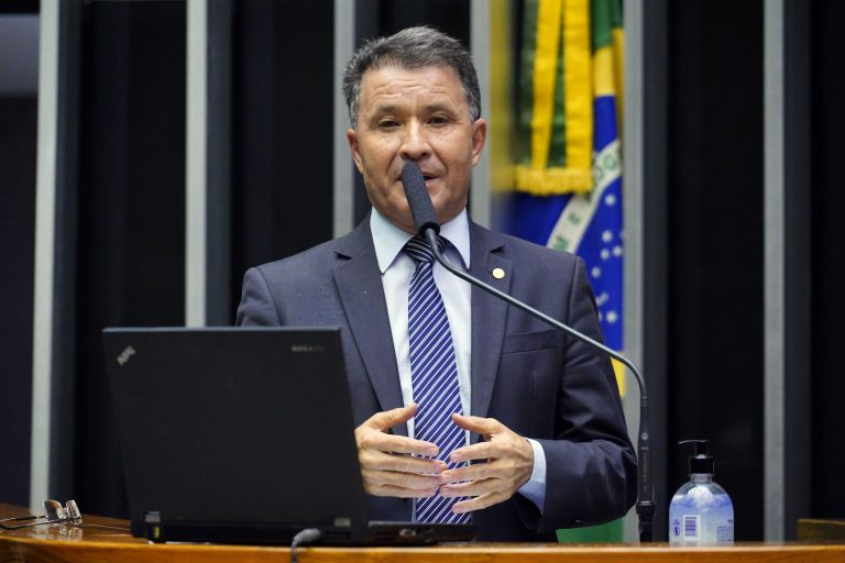 Deliberação de Vetos. Dep. Darci de Matos(PSD - SC)