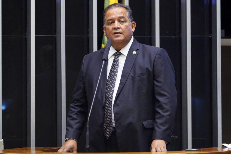 Deliberação do PLN nº 28, de 2020 (Orçamento 2021). Sen. Eduardo Gomes