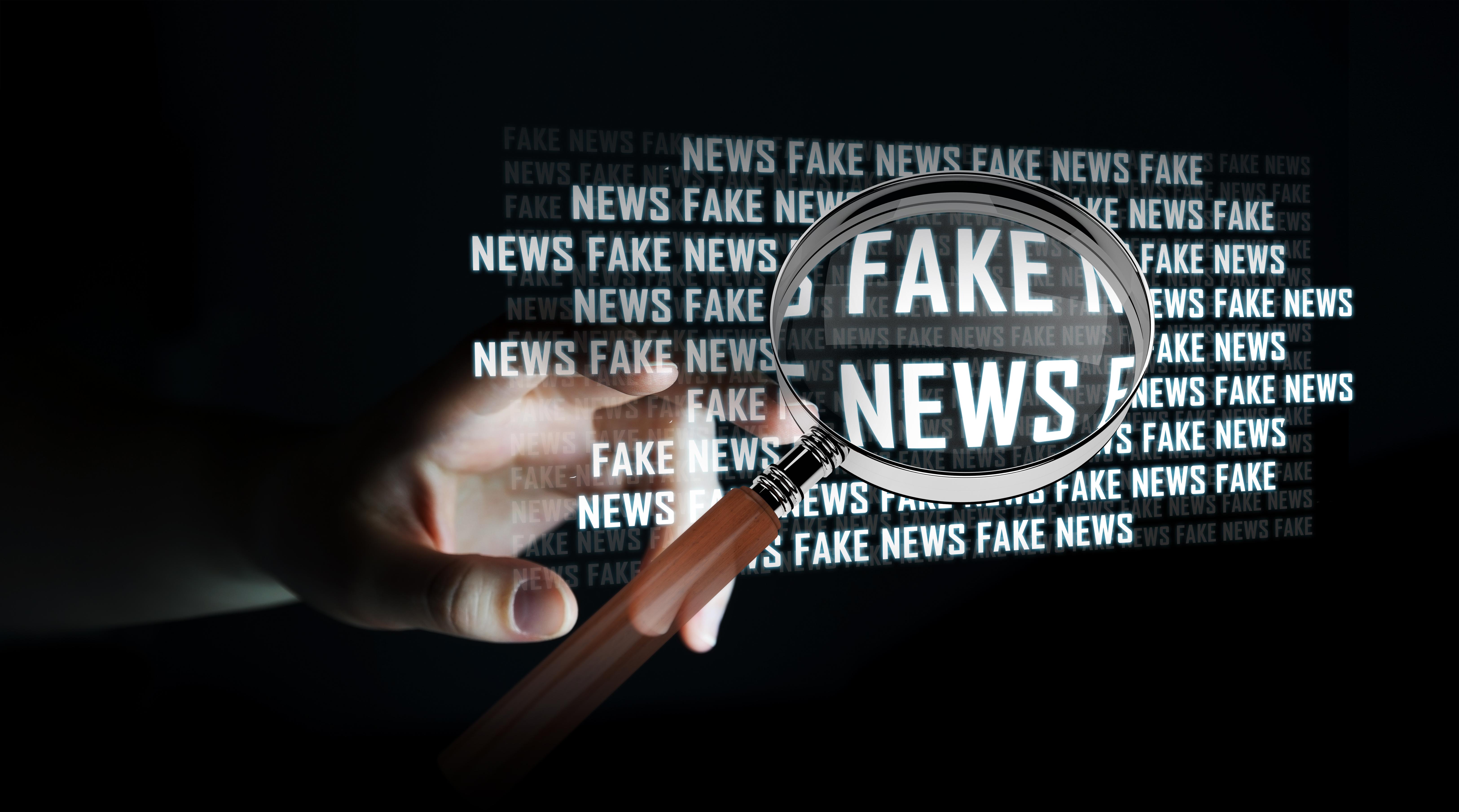 Descrição da imagem da notícia
