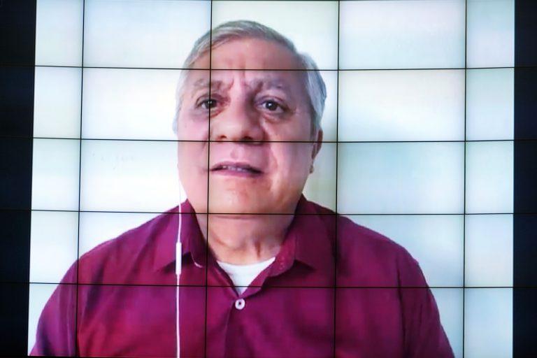 Breves Comunicados. Dep. José Airton Félix Cirilo(PT - CE)