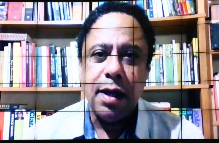 Discussão e votação de propostas. Dep. Orlando Silva(PCdoB - SP)