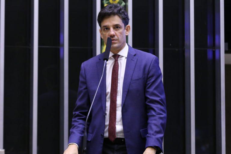 Daniel Coelho (CIDADANIA-PE)