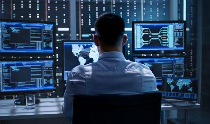 Segurança pública - geral - segurança nacional - vigilância - investigação - polícia - dados