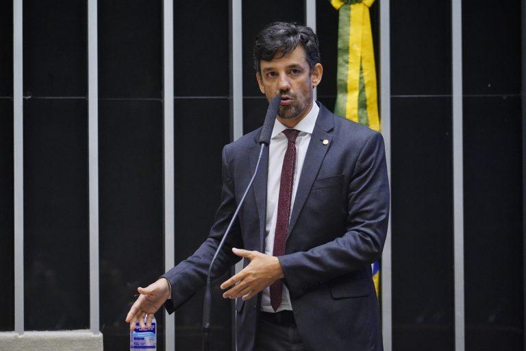 Discussão e votação de propostas. Dep. Daniel Coelho(CIDADANIA - PE)