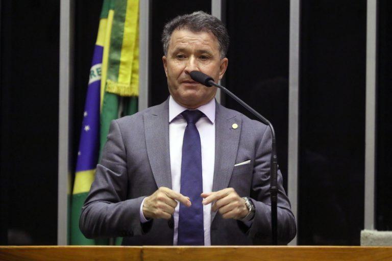 Discussão e votação de propostas. Dep. Darci de Matos(PSD - SC)