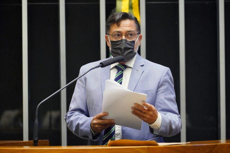 Discussão e votação de propostas. Dep. Eduardo BarbosaPSDB - MG