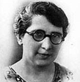 Carlota Pereira de Queirós primeira deputada federal do Brasil