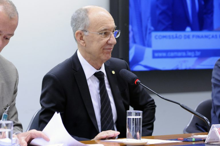 Reunião ordinária. Dep. Rui Falcão (PT - SP)