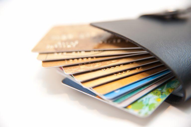 Economia - consumidor - cartão de crédito - cartões - pagamentos - endividamento - dívidas -