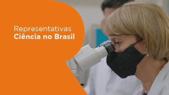 Ciências no Brasil