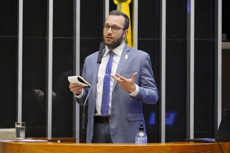Comissão Geral para tratar da Reforma Eleitoral. Dep. Filipe BarrosPSL - PR
