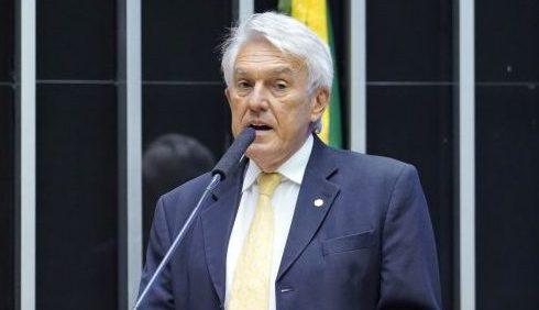 Discussão e votação de propostas. Dep. João MaiaPL - RN