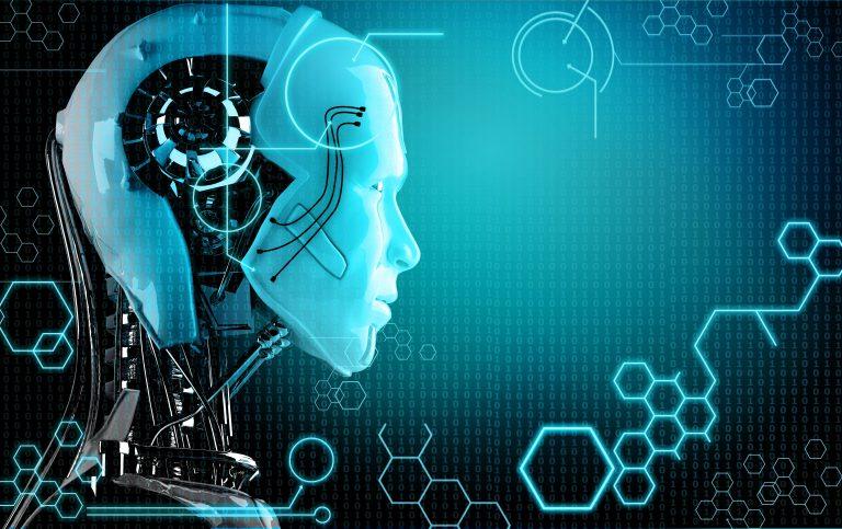 Tecnologia - geral - papo de futuro - inteligência artificial
