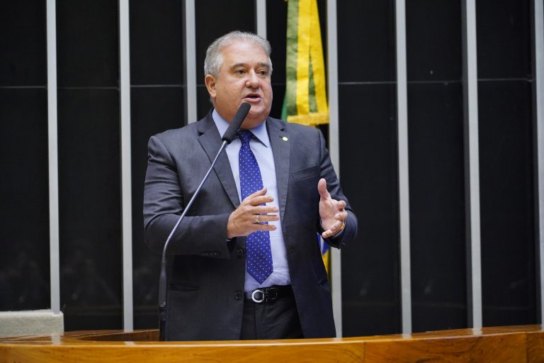 Deliberação de Vetos e Projetos de Lei. Dep. Augusto CoutinhoSOLIDARIEDADE - PE