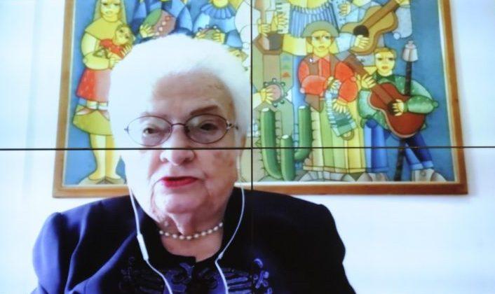 Audiência Pública - Centenário de Dom Paulo Evaristo Arns. Dep. Luiza ErundinaPSOL - SP