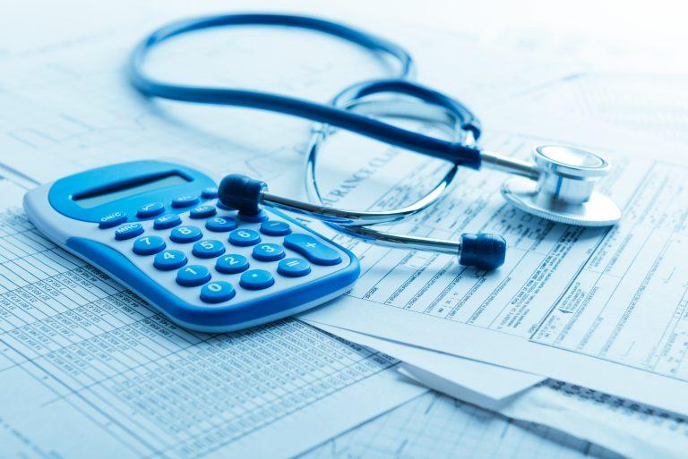 saúde - geral - plano de saúde - convênio médico - atendimento médico particular