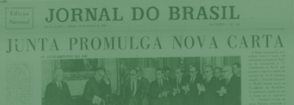 Imagem do fato histórico