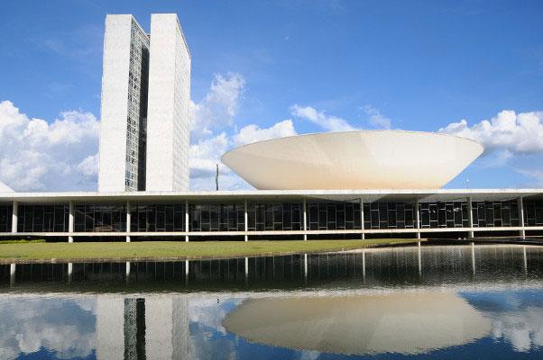 www.camara.leg.br