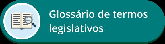 Glossário de termos legislativos