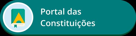 Portal da Constituição